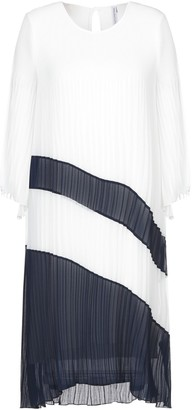 Pianurastudio Short dresses - Item 34915976JN