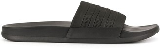 adidas Adilette Comfort sandals