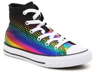 Converse Chuck Taylor All Star Kaleidoscope Sneaker - Kids'