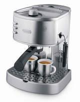 De'Longhi Delonghi Espresso Machine