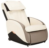 Human Touch iJoy Active 2.0 Massage Chair - Bone