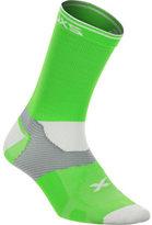 2XU Men's Cycle VECTR Socks