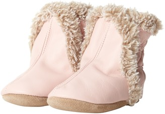 Robeez Classic Crib Shoe (Infant/Toddler)