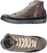 Beverly Hills Polo Club High-tops & sneakers - Item 11260698