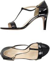 Andrea Morelli Sandals - Item 11184457