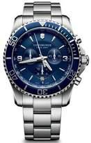 Victorinox Men's watch MAVERICK V241689