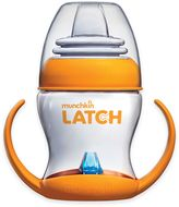 Munchkin LATCHTM Flexi Transition 4 oz. Trainer Cup