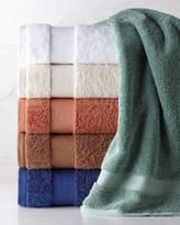 Sferra Dobby Hand Towel
