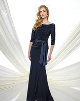 Montage by Mon Cheri - 216974W Dress