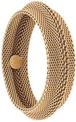 Gas Bijoux totem Bis bracelet