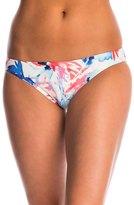 Vince Camuto Santorini Classic Bikini Bottom 8145116