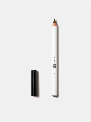 Lily Lolo Eye Liner