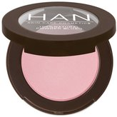 Han Skin Care Cosmetics Pressed Blush