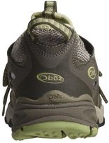Oboz Footwear Dash Trail Running Shoes (For Women)