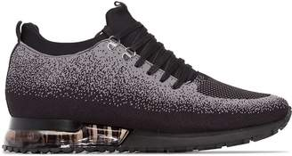 Mallet Footwear tech runner bubble sneakers