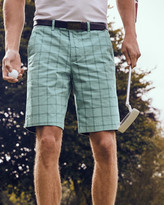 Ted Baker Checked shorts
