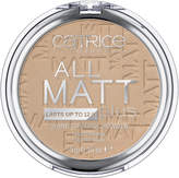Catrice All Matt Plus Shine Control Powder - Only at ULTA