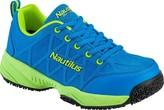 Nautilus N2154 Composite Toe Athletic Work Shoe (Women's)