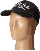 Billabong Camp Surf Hat