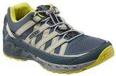 Keen Men's Versatrail Trail Shoe