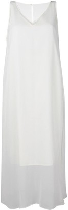 Filippa K Filippa-K Roma dress