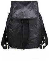 Le Sport Sac Shopper Backpack