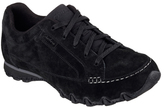 Skechers Relaxed Fit: Bikers - Curbed