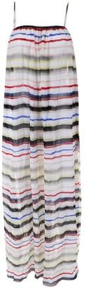 Marysia Swim Cotton Dress for Women