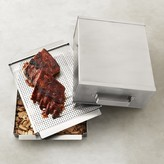 Williams-Sonoma Williams Sonoma Smoker Box