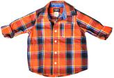 Osh Kosh Baby Button Down Shirt