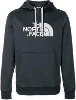 The North Face Drew Peak hooded sweatshirt