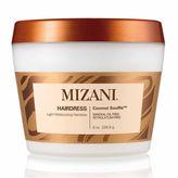 Mizani Coconut Souffle Light Moisturizing Hairdress - 8 oz.