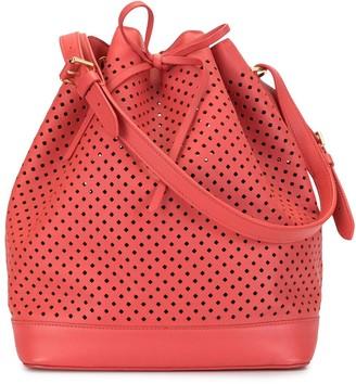 Louis Vuitton pre-owned Sofia Coppola Noe bag