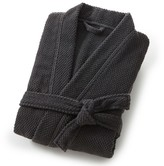 Scenario Pure Cotton Kimono Bathrobe