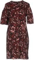 Pinko Short dresses - Item 34748115