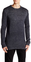 Globe Warren Sweater