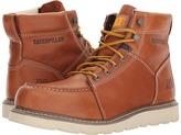 Caterpillar Tradesman Men's Boots