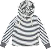 Babe & Tess Sweatshirts - Item 12058884