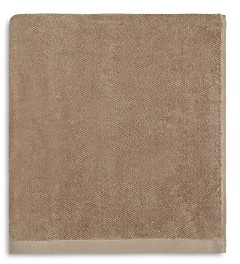 Sferra Canedo Bath Towel