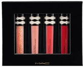 M·A·C MAC 'Nocturnals - Coral' Lip Gloss (Limited Edition) ($68 Value)