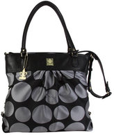 Kalencom Women's City Slick Diaper Bag