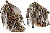Vivienne Westwood Booties - Item 11268575