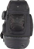Billabong Men's Apex Boa Backpack