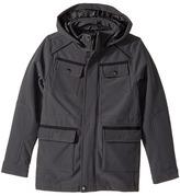 Urban Republic Kids - Softshell Bonded Jacket Boy's Coat