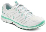 Skechers S SPORT BY Women's S Sport Designed by Performance Athletic Shoes
