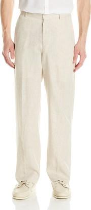Palm Beach Men's Oxford Suit Seprate Pant