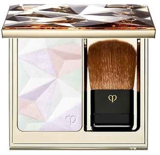 Clé de Peau Beauté Luminizing Face Enhancer Powder