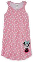 Disney Girls Minnie Mouse Dress