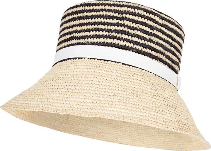 e07ce538b STUDIO Lamp Shaped Hippie Hat