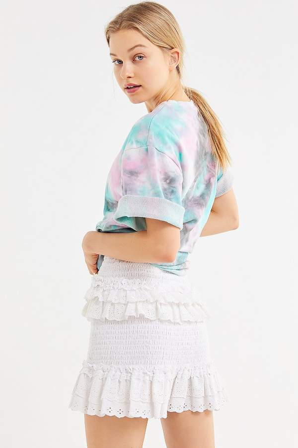 b2ae6436786 Urban Outfitters Mini Skirts - ShopStyle